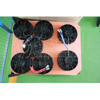 Buy cheap hot sale Elion ATS Radiator for Bus fleet from wholesalers