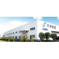 S.E.S HEALTHCARE PRODUCTS CO.,LTD