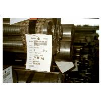 Wholesale Hang tag can resistant Heat Temperatures for steel industry from china suppliers