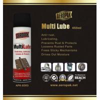 Wholesale Anti Rust Spray For Metal Wholesaler Anti rust lubricant from china suppliers
