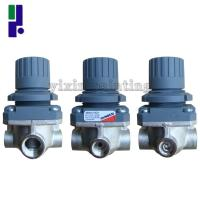 Buy cheap Pressure Regulating Valve (YX-084) from wholesalers