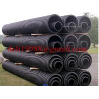 Wholesale Smooth wall Inner duct Electrical Conduits Telecom Ducts from china suppliers