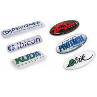 Wholesale Transparent , Bright Flexible Doming Epoxy Resin For Key Tags , Plaques from china suppliers
