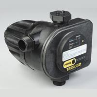 China UK JENSENPOWER 6.5hp 168f 50mm agricultural gasoline pump on sale