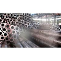 Wholesale ASTM A335 P92 High pressure boiler pipes from china suppliers
