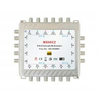 Wholesale 6x8 mutliswitch from china suppliers