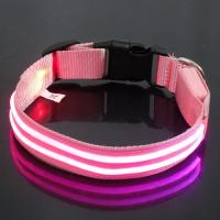 Wholesale pet dog collar from china suppliers