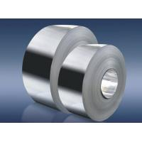 Wholesale 2B BA Hairline Cold Rolled Stainless Steel Coil For Tableware , Cabinets from china suppliers
