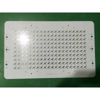 Wholesale Professional High Power LED PCB Board Single Side with FR4 / CEM1 / CEM3 Base from china suppliers