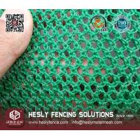 Wholesale Wind Break Fabric Fence from china suppliers