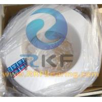 Quality Genuine brass cage SKF 23172 CAK/W33 Self-aligning Roller Bearing with for sale