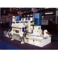 Quality Copper Surface Milling Machine for sale