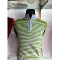 Wholesale high quality colored 100% cashmere sweaters from china suppliers