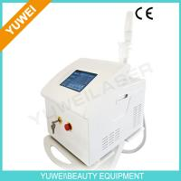 Wholesale 1000w Power Shr E Light Ipl Hair Removal Ywi - 1 8 x 40mm Spot Size from china suppliers