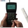 Buy cheap HIGH PRECISION ULTRASONIC THICKNESS GAUGE TG-3230,ultrasonic thickness gauge from wholesalers