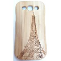 Wholesale Bamboo Phone Cover ,  Wooden Phone Case  Customize from china suppliers