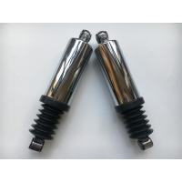 Wholesale Harley Davidson 12 inch Shock Absorber with air valve For Touring / EVO from china suppliers