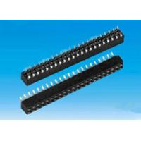 Quality 2.00mm Female Header Connector for sale