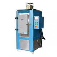 Wholesale Electronic burnout furnace(die casting machine) CXM-RBF from china suppliers