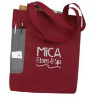 Wholesale Organizer Pocket Tote from china suppliers