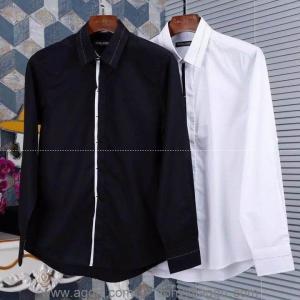 Wholesale Armani long shirts brand men shirt short shirts quality shirts cheap shirt white shirts from china suppliers