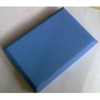Buy cheap Fabric art acoustic panel from wholesalers