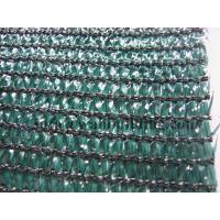 Wholesale HDPE Sun Shade Net for agriculture protection from china suppliers