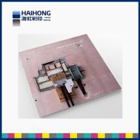 Wholesale CMYK and Pantone children book printing , printed photo books With Customized Page from china suppliers