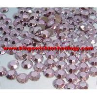 Wholesale Sell hot fix rhinestuds from china suppliers