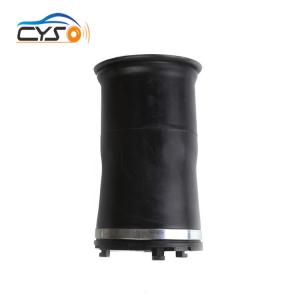 Wholesale Hummer H2 15938306 Air Suspension Shock Spring Bag Rear Left&Right from china suppliers