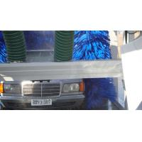 Wholesale Tepo-auto tunnels car wash systems, professional car wash systems from china suppliers
