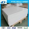 Buy cheap 100% PURE VIRGIN teflon plaat from wholesalers