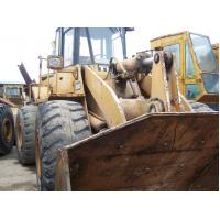 Wholesale Used loader TCM 860 front end loder egypt from china suppliers