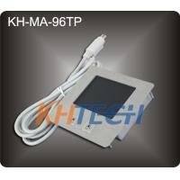 Wholesale Industrial computer touchpad mouse from china suppliers