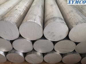 China Magnesium forgings AZ80 Magnesium forged billet ZK60 Non-magnetic for electronics on sale