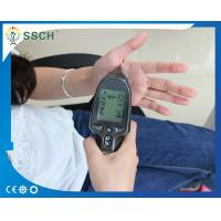 Buy cheap Portable Diagnoses Digital Therapy Machine Physical Therapy Apparatus GB - 68A from wholesalers