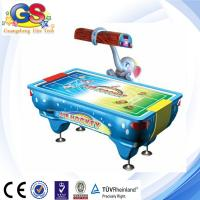 Wholesale Elephant Air Hockey Table from china suppliers