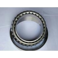 Quality Single row taper roller bearing 32207JR from Japan for gearbox for sale