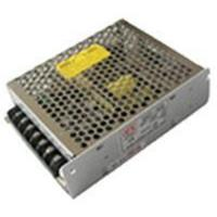 Wholesale Trustworthy  360W 12V 30A Metal dual output power supply for Switching from china suppliers