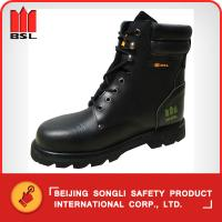 Wholesale SLS-B41F8 SAFETY SHOES from china suppliers