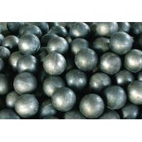 Wholesale High chromium Cast Steel Balls from china suppliers