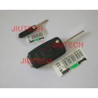 Wholesale VW Style B5 Copy Remote Control  duplicate  (A, B, C) from china suppliers