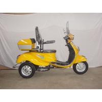 Wholesale 49cc Chain Drive Electric Disabled Scooters For Leg Disability from china suppliers