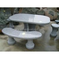 Wholesale Benches, garden seat ,furniture ,garden set HB-153 from china suppliers