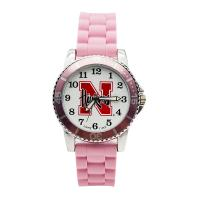 Wholesale Customized 1atmpc32 Move Womens Silicone Watches Fashion Style from china suppliers