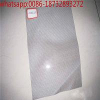 Wholesale Aluminum Wire Mesh Anti Mosquito Fly/Aluminum Insect Window Screen Aluminum Alloy Wire Netting 18X16 Mesh 0.25mm from china suppliers