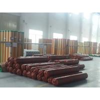 Foshan Hong Yang Plastic Co., Ltd.