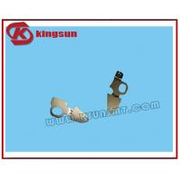 Wholesale Juki SMT Feeder parts- UPPER COVER HOOK  (Part No:E1211706C00 ) from china suppliers