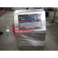 Wholesale screen printing machine for bottles from china suppliers