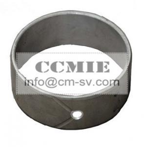 Wholesale Original Weichai Engine Parts 61560010029 Camshaft Bush Diesel from china suppliers